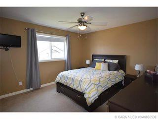 Photo 15: 147 JORDAN Parkway in Red Deer: RR Johnstone Crossing Residential for sale : MLS®# CA0060538