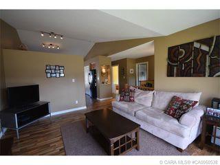 Photo 17: 147 JORDAN Parkway in Red Deer: RR Johnstone Crossing Residential for sale : MLS®# CA0060538