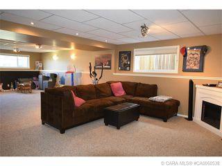 Photo 4: 147 JORDAN Parkway in Red Deer: RR Johnstone Crossing Residential for sale : MLS®# CA0060538