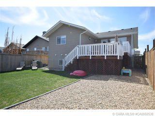 Photo 13: 147 JORDAN Parkway in Red Deer: RR Johnstone Crossing Residential for sale : MLS®# CA0060538