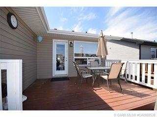 Photo 8: 147 JORDAN Parkway in Red Deer: RR Johnstone Crossing Residential for sale : MLS®# CA0060538