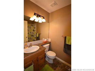 Photo 23: 147 JORDAN Parkway in Red Deer: RR Johnstone Crossing Residential for sale : MLS®# CA0060538