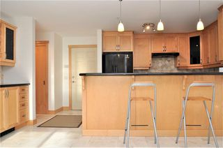 Photo 7: 111 1808 36 Avenue SW in Calgary: Altadore Condo for sale : MLS®# C4149830