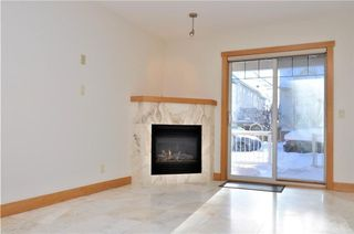 Photo 8: 111 1808 36 Avenue SW in Calgary: Altadore Condo for sale : MLS®# C4149830