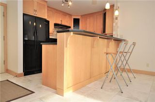 Photo 9: 111 1808 36 Avenue SW in Calgary: Altadore Condo for sale : MLS®# C4149830