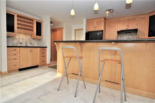 Photo 3: 111 1808 36 Avenue SW in Calgary: Altadore Condo for sale : MLS®# C4149830