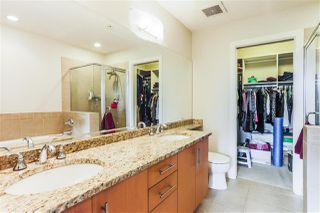 Photo 15: 206 16483 64 Avenue in Surrey: Cloverdale BC Condo for sale (Cloverdale)  : MLS®# R2229657