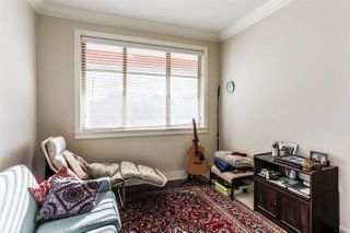Photo 8: 206 16483 64 Avenue in Surrey: Cloverdale BC Condo for sale (Cloverdale)  : MLS®# R2229657
