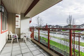 Photo 10: 206 16483 64 Avenue in Surrey: Cloverdale BC Condo for sale (Cloverdale)  : MLS®# R2229657