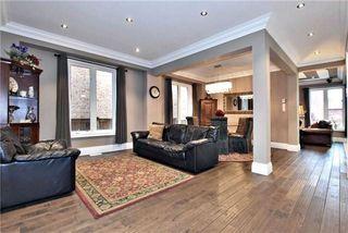 Photo 9: 35 Corwin Drive in Bradford West Gwillimbury: Bradford House (2-Storey) for sale : MLS®# N4025731