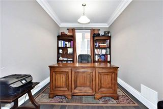 Photo 12: 35 Corwin Drive in Bradford West Gwillimbury: Bradford House (2-Storey) for sale : MLS®# N4025731