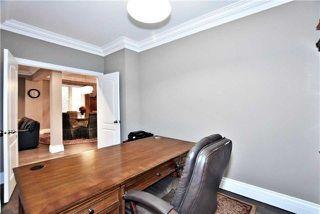 Photo 11: 35 Corwin Drive in Bradford West Gwillimbury: Bradford House (2-Storey) for sale : MLS®# N4025731
