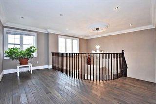 Photo 13: 35 Corwin Drive in Bradford West Gwillimbury: Bradford House (2-Storey) for sale : MLS®# N4025731