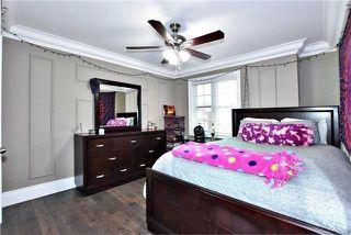 Photo 17: 35 Corwin Drive in Bradford West Gwillimbury: Bradford House (2-Storey) for sale : MLS®# N4025731