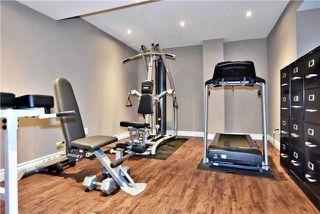 Photo 20: 35 Corwin Drive in Bradford West Gwillimbury: Bradford House (2-Storey) for sale : MLS®# N4025731