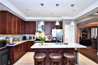 Photo 6: 35 Corwin Drive in Bradford West Gwillimbury: Bradford House (2-Storey) for sale : MLS®# N4025731