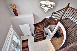 Photo 8: 35 Corwin Drive in Bradford West Gwillimbury: Bradford House (2-Storey) for sale : MLS®# N4025731