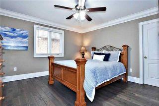 Photo 16: 35 Corwin Drive in Bradford West Gwillimbury: Bradford House (2-Storey) for sale : MLS®# N4025731