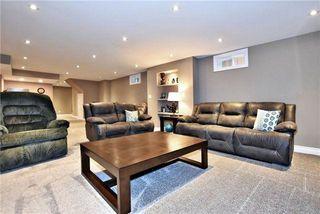 Photo 19: 35 Corwin Drive in Bradford West Gwillimbury: Bradford House (2-Storey) for sale : MLS®# N4025731