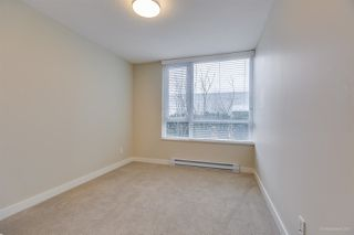 """Photo 18: 204 570 EMERSON Street in Coquitlam: Coquitlam West Condo for sale in """"UPTOWN 2 - BOSA"""" : MLS®# R2233873"""