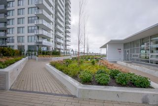"""Photo 3: 204 570 EMERSON Street in Coquitlam: Coquitlam West Condo for sale in """"UPTOWN 2 - BOSA"""" : MLS®# R2233873"""