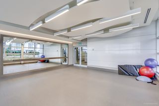 """Photo 26: 204 570 EMERSON Street in Coquitlam: Coquitlam West Condo for sale in """"UPTOWN 2 - BOSA"""" : MLS®# R2233873"""
