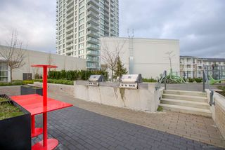 """Photo 23: 204 570 EMERSON Street in Coquitlam: Coquitlam West Condo for sale in """"UPTOWN 2 - BOSA"""" : MLS®# R2233873"""