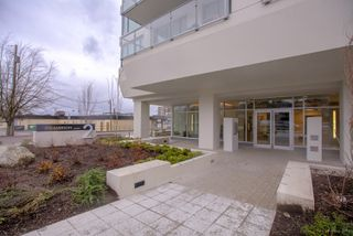 """Photo 4: 204 570 EMERSON Street in Coquitlam: Coquitlam West Condo for sale in """"UPTOWN 2 - BOSA"""" : MLS®# R2233873"""