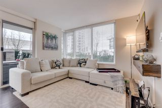 """Photo 13: 204 570 EMERSON Street in Coquitlam: Coquitlam West Condo for sale in """"UPTOWN 2 - BOSA"""" : MLS®# R2233873"""
