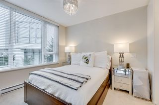 """Photo 14: 204 570 EMERSON Street in Coquitlam: Coquitlam West Condo for sale in """"UPTOWN 2 - BOSA"""" : MLS®# R2233873"""