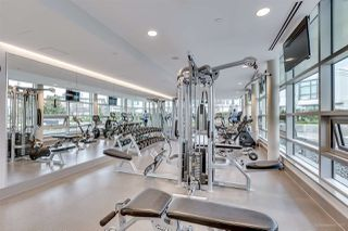 """Photo 24: 204 570 EMERSON Street in Coquitlam: Coquitlam West Condo for sale in """"UPTOWN 2 - BOSA"""" : MLS®# R2233873"""