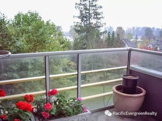 """Photo 7: 206 3061 E KENT AVENUE NORTH in Vancouver: Fraserview VE Condo for sale in """"THE PHOENIX"""" (Vancouver East)  : MLS®# R2236354"""
