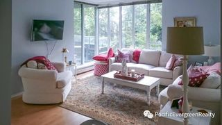 """Photo 4: 206 3061 E KENT AVENUE NORTH in Vancouver: Fraserview VE Condo for sale in """"THE PHOENIX"""" (Vancouver East)  : MLS®# R2236354"""