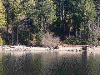 Photo 12: BLK O JAKES Landing in Sechelt: Sechelt District House for sale (Sunshine Coast)  : MLS®# R2236739