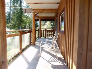 Photo 3: BLK O JAKES Landing in Sechelt: Sechelt District House for sale (Sunshine Coast)  : MLS®# R2236739