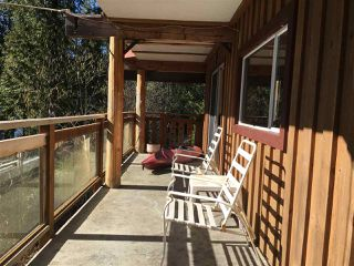 Photo 13: BLK O JAKES Landing in Sechelt: Sechelt District House for sale (Sunshine Coast)  : MLS®# R2236739