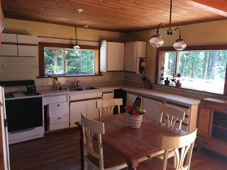 Photo 4: BLK O JAKES Landing in Sechelt: Sechelt District House for sale (Sunshine Coast)  : MLS®# R2236739