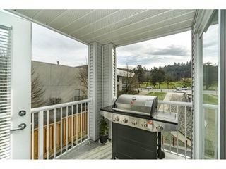 "Photo 18: 310 3148 ST JOHNS Street in Port Moody: Port Moody Centre Condo for sale in ""SONRISA"" : MLS®# R2239731"