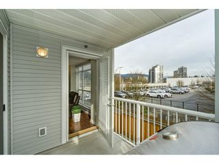 "Photo 15: 310 3148 ST JOHNS Street in Port Moody: Port Moody Centre Condo for sale in ""SONRISA"" : MLS®# R2239731"
