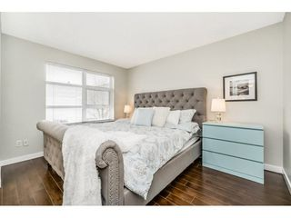 "Photo 10: 310 3148 ST JOHNS Street in Port Moody: Port Moody Centre Condo for sale in ""SONRISA"" : MLS®# R2239731"