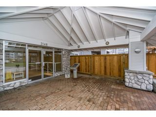 "Photo 2: 310 3148 ST JOHNS Street in Port Moody: Port Moody Centre Condo for sale in ""SONRISA"" : MLS®# R2239731"