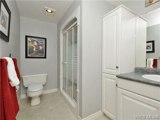 Photo 10: 203 1476 Beach Drive in VICTORIA: OB South Oak Bay Residential for sale (Oak Bay)  : MLS®# 361099