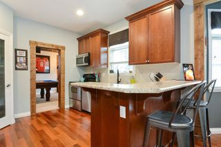 "Photo 7: 19338 63A Avenue in Surrey: Clayton House for sale in ""Bakerview"" (Cloverdale)  : MLS®# R2244593"