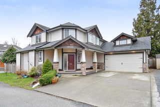 "Photo 2: 19338 63A Avenue in Surrey: Clayton House for sale in ""Bakerview"" (Cloverdale)  : MLS®# R2244593"