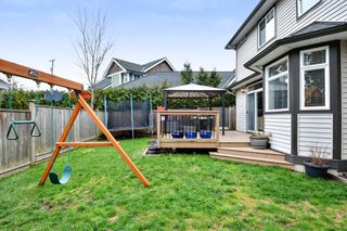"Photo 20: 19338 63A Avenue in Surrey: Clayton House for sale in ""Bakerview"" (Cloverdale)  : MLS®# R2244593"