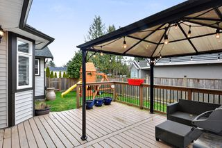 "Photo 19: 19338 63A Avenue in Surrey: Clayton House for sale in ""Bakerview"" (Cloverdale)  : MLS®# R2244593"