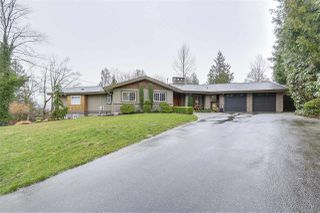Main Photo: 4374 BRIDGEVIEW Street in Abbotsford: Matsqui House for sale : MLS®# R2248808