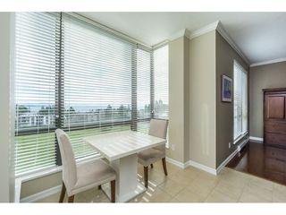 "Photo 15: 501 1551 FOSTER Street: White Rock Condo for sale in ""SUSSEX HOUSE"" (South Surrey White Rock)  : MLS®# R2250686"