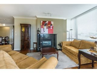 "Photo 5: 501 1551 FOSTER Street: White Rock Condo for sale in ""SUSSEX HOUSE"" (South Surrey White Rock)  : MLS®# R2250686"
