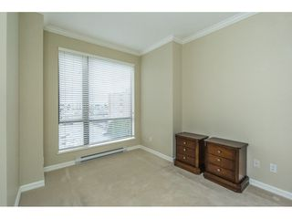 "Photo 16: 501 1551 FOSTER Street: White Rock Condo for sale in ""SUSSEX HOUSE"" (South Surrey White Rock)  : MLS®# R2250686"